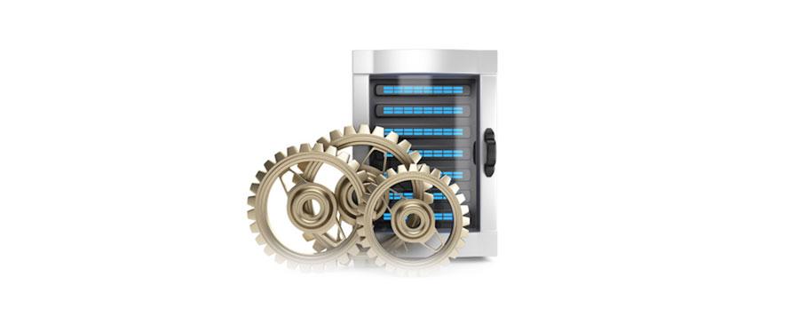 Archimed ECM Системни изисквания